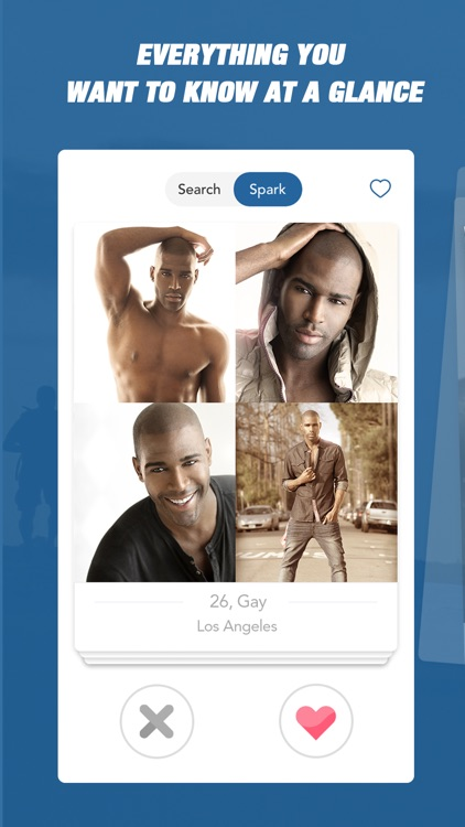 Gay hookup apps for blackberry