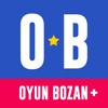 Oyun Bozan Plus