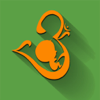 Virtuous Child - Mother & Baby Health & Training