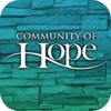 Community of Hope - FL Wiki
