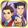 Phoenix Wright: Ace Attorney - Spirit of Justice - CAPCOM Co....