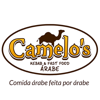 Camelo's Kebab Delivery Wiki