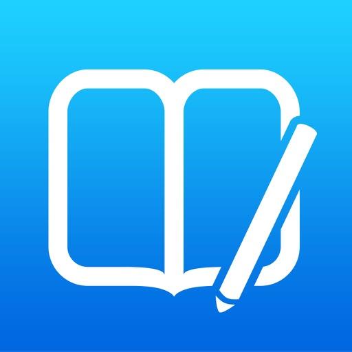 简易日历HD:Easy Calendar for iPad