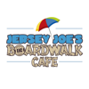 Total Loyalty Solutions - Jersey Joe's Boardwalk Cafe artwork