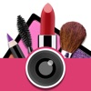 YouCam Makeup: Magic Makeup Selfie Cam App Icon
