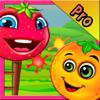Fruit Splash Match 3 Wiki