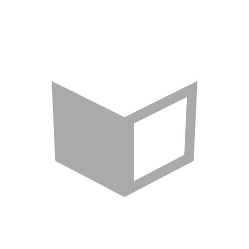 魔方日历:CalCube – Quick, Slick & Easy Calendar