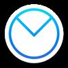 Airmail 3 앱 아이콘 이미지