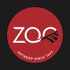 ZOO-Antwerpen
