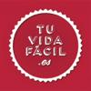TICSMART - Tu vida Fácil artwork