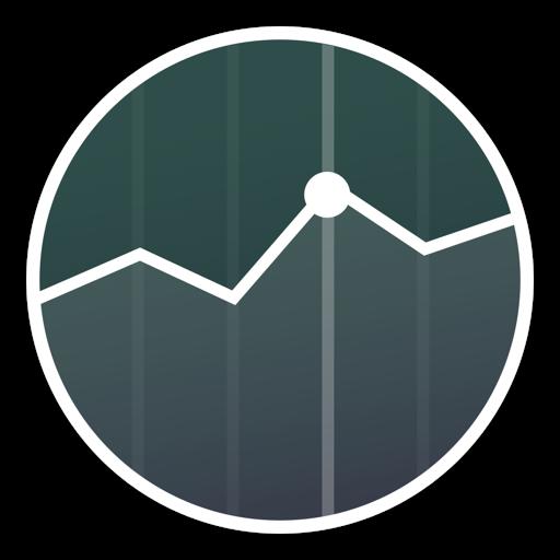 Stockfolio - Stocks, Real-Time Stock Portfolio Mac OS X