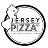 Jersey Pizza NH