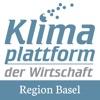 Klimaplattform der Wirtschaft | Region Basel
