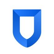 SurfEasy VPN - VPN-Proxy für Ihre Privatsphäre