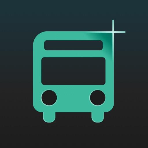 Bus+ (Taiwan bus travel & Ubike)
