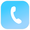 HandsFree 2 - Calls & SMS using an Android phone - Tunabelly Software Inc.