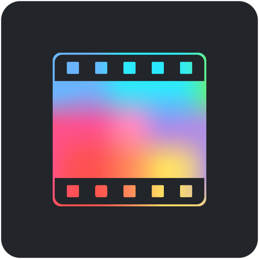 Remixvideo For Mac