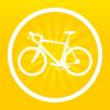 Cyclemeter GPS - Cycling, Running, Mountain Biking