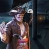 Escape the Pirate Ship:Room Escape Games
