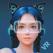 我的VR女友-快来领你的虚拟女友