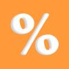 Réductions et Soldes, calcul des pourcentages