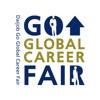 グローバル人材転職フェアDaijob Career Fair