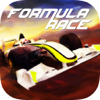 Uzma Yang - Formula Race - 2017  artwork