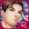 Is-it Love ? Ryan (Visual Novel) Wiki