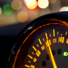 Speed Up - acceleration car test, GPS speedometer