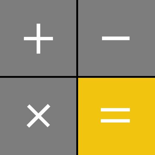 Best Calculator - Secret Photos and Videos iOS App