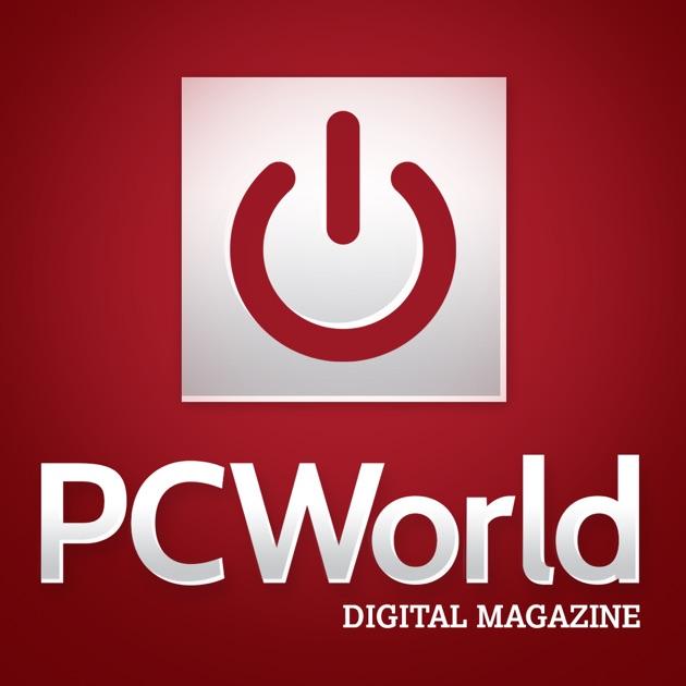 U magazine app