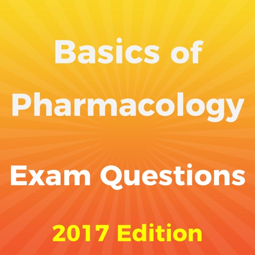 pharmacology essay exam questions Multiple choice questions concerning drug administration medical pharmacology chapter 2: pharmacokinetics: drug administration this is a self-grading exam.