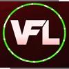 VFL X1 APP