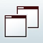メモプラス - 画面分割・タブの使えるメモ帳