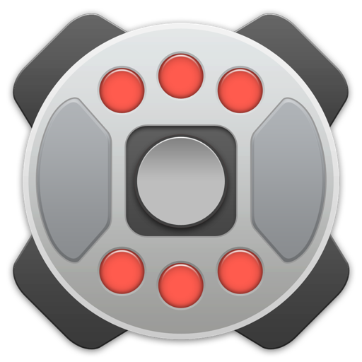 ProximityMines: Minesweeper Modernized for Mac
