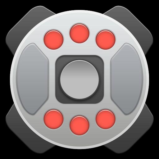 ProximityMines: Minesweeper Modernized for Mac