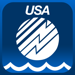 Boating USA - Navionics