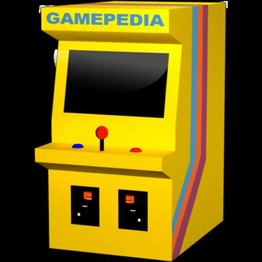 Gamepedia for Mac