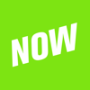 YouNow: Live Stream Video Chat - YouNow, Inc.