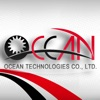 Ocean 歐群科技
