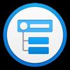 iMap Builder Pro - ワークフロー・構造