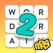 WordBrain 2