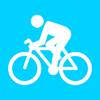 Andrew Chen - Bike Tracker artwork