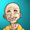 Petit BamBou : méditation de pleine conscience