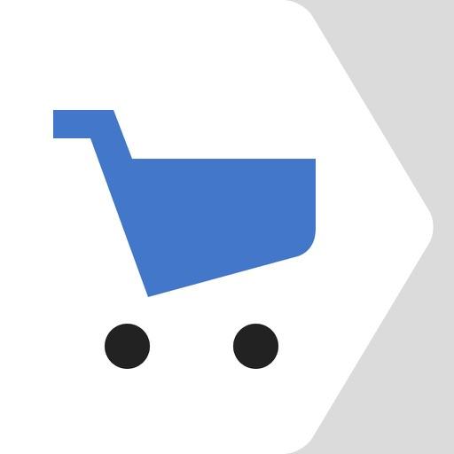 ЯндексБраузер  Отзывы покупателей