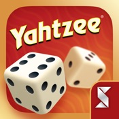 YAHTZEE With Buddies The Classic Dice Game Hack Resources  (Android/iOS) proof