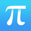 iMathematics™ - GCSE Maths Helper and Solver