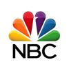 NBC – Stream TV Shows & Watch Full Episodes Online - NBCUniversal Media, LLC
