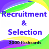 Tourkia CHIHI - Recruitment  & Selection- 2000 Study Notes & Quiz  artwork