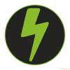 Solarrechner - SolCheck Wiki